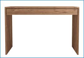 bureau alinea élégant chaise de bureau alinea stock de bureau style 64085