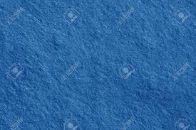 background design navy blue felt surface in navy blue color abstract background and texture