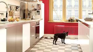 repeindre faience cuisine peindre carreaux cuisine repeindre carrelage cuisine btt