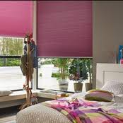 Duette Blinds Cost Luxaflex Duette Honeycomb Blinds Made To Measure Duette Blinds