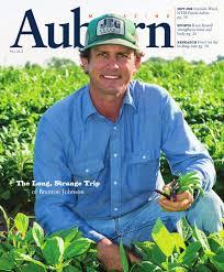 auburn magazine fall 2013 by auburn alumni association issuu