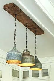 Farm Style Light Fixtures Farmhouse Style Kitchen Lighting Ing Farmhouse Style Light
