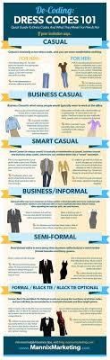 wedding dress code wedding dress code wedding ideas
