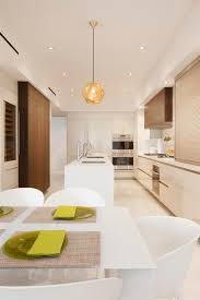 Kitchen Design Miami Honorable Mentions Of 2014 2014 Hgtv