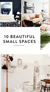 Small Living Spaces by 125 Best Room Space Design Images On Pinterest Architecture