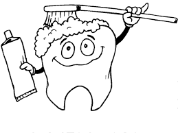 100 dentist coloring dentist coloring pages classroom