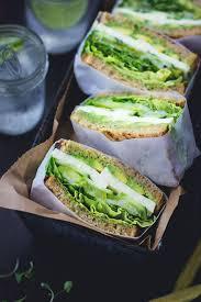 cuisiner vegan 30 idées de recettes à tomber pour cuisiner l avocat