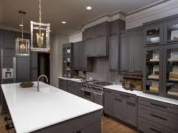 kitchen two tone kitchen faucet cabinet pulls paint color