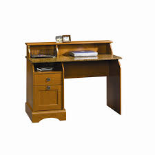 Orchard Hills Computer Desk With Hutch by 100 Sauder Orchard Hills Computer Desk With Hutch Mainstays