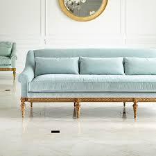 living room furniture ta our favorite theodore alexander sofa design living room