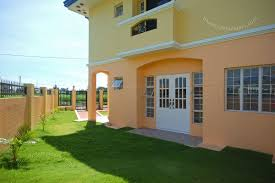 Home Design Interior And Exterior Winsome Design Interior House Paint Philippines 2 Color Pictures
