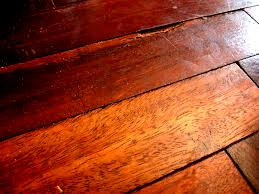 hardwood flooring fabulous types of floors personable floor design