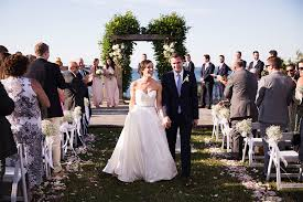 castle hill inn wedding castle hill inn wedding rhode island wedding photographer