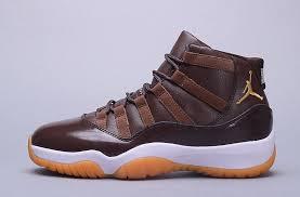 men u0027s air jordan 11 xi retro shoes concords white cheap