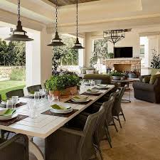 Chairs For Outdoor Design Ideas Dining Room Table And Chairs Also Wooden Ceiling Plan Outdoor