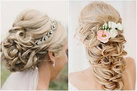 Frisuren Lange Haare F Hochzeit by Am Tag Ihrer Hochzeit Sollten Sie Wunderschön Aussehen Schauen