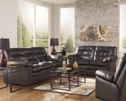 Pillow Back Sofas by Best Furniture Mentor Oh Furniture Store Ashley Furniture