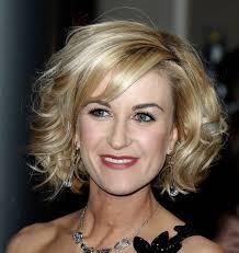 short hairstyle 40 year old woman hairideas