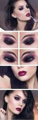 best 25 halloween eyeshadow ideas on pinterest halloween eye