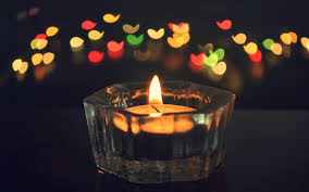 candle lights 7014350