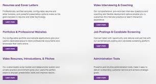 Brown Mackie Optimal Resume Modaoxus Marvelous Web Designer Resume Resume And Resume Examples