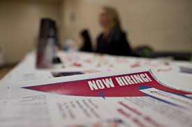 minnesota added 3 800 jobs in february unemployment rate holds at