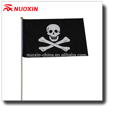 Outside Flag China Outside Flag China Outside Flag Manufacturers And Suppliers