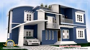 small house elevation front design in india youtube