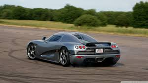koenigsegg one wallpaper 1080p 2006 koenigsegg ccx rear and side grey 4k hd desktop wallpaper
