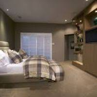 bedroom ideas bedroom pictures ideas hungrylikekevin com