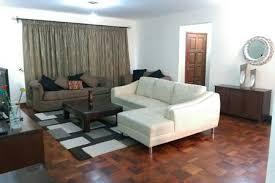 Bedroom Tift Lake House 2 Bd Vacation Rental In Chelan Wa Vacasa by Family Vacation Rentals Apartments Houses In Kenya