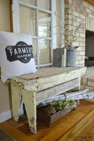 Farmhouse Decorating by 1410 Best Home Farmhouse Inspiration Images On Pinterest