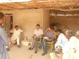 reports on low cost shelter for flood victims 2014 pakistan