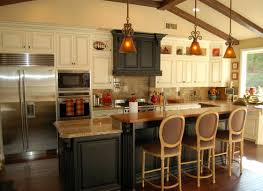 Awesome Kitchen Islands by Lovely Design Of Mabur With Motor Prodigious Munggah Snapshot Of