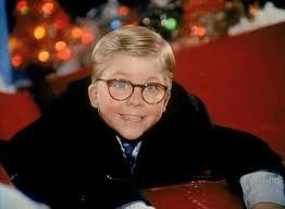 the ultimate christmas movie u0027home alone u0027 vs u0027a christmas story