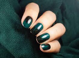 winter nail polishes mailevel net