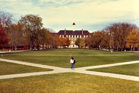 the quad university of illinois urbana il waf