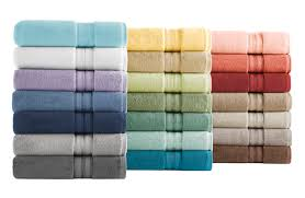 Better Homes And Gardens Decorating Ideas Better Homes And Gardens Bath Towels Thick Plush Solid Towel In
