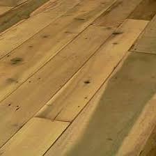 poplar reclaimed barn wood flooring in auburn ny levanna