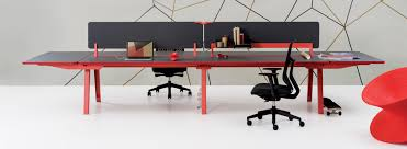 Herman Miller Meeting Table Innerspace Sa Quality Workstations Office Furniture Adelaide