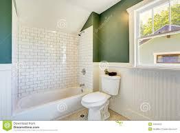 bathroom modern bathroom design with capco tile denver and corner
