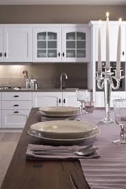 Interior Design Trends 2017 Interdema Blog 18 Best Kitchen Design Images On Pinterest Kitchen Designs