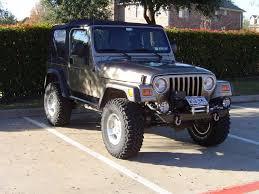 jeep bed extender kc lights 35 off 4wheelonline com