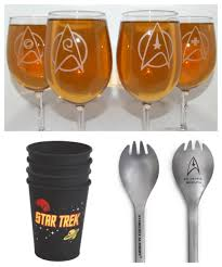 nerdy home decor 17 ways to star trek your kitchen our nerd home
