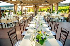 wedding venues in temecula europa temecula ca