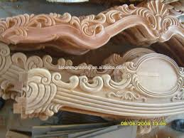 wood sculpting machine cheap cnc wood carving machine buy cheap cnc wood carving
