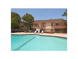 the aventine at west hills everyaptmapped canoga park ca