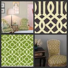 geometric patterns back in style adventures in styleland