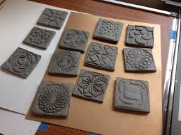 Best 25 Terracotta Tile Ideas Vibrant Clay Tile Designs Articles With Roof Pics Tag Design