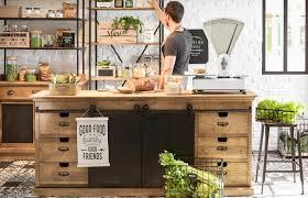 bocaux decoration cuisine apportez fraîcheur et vintage dans votre logement avec la déco green